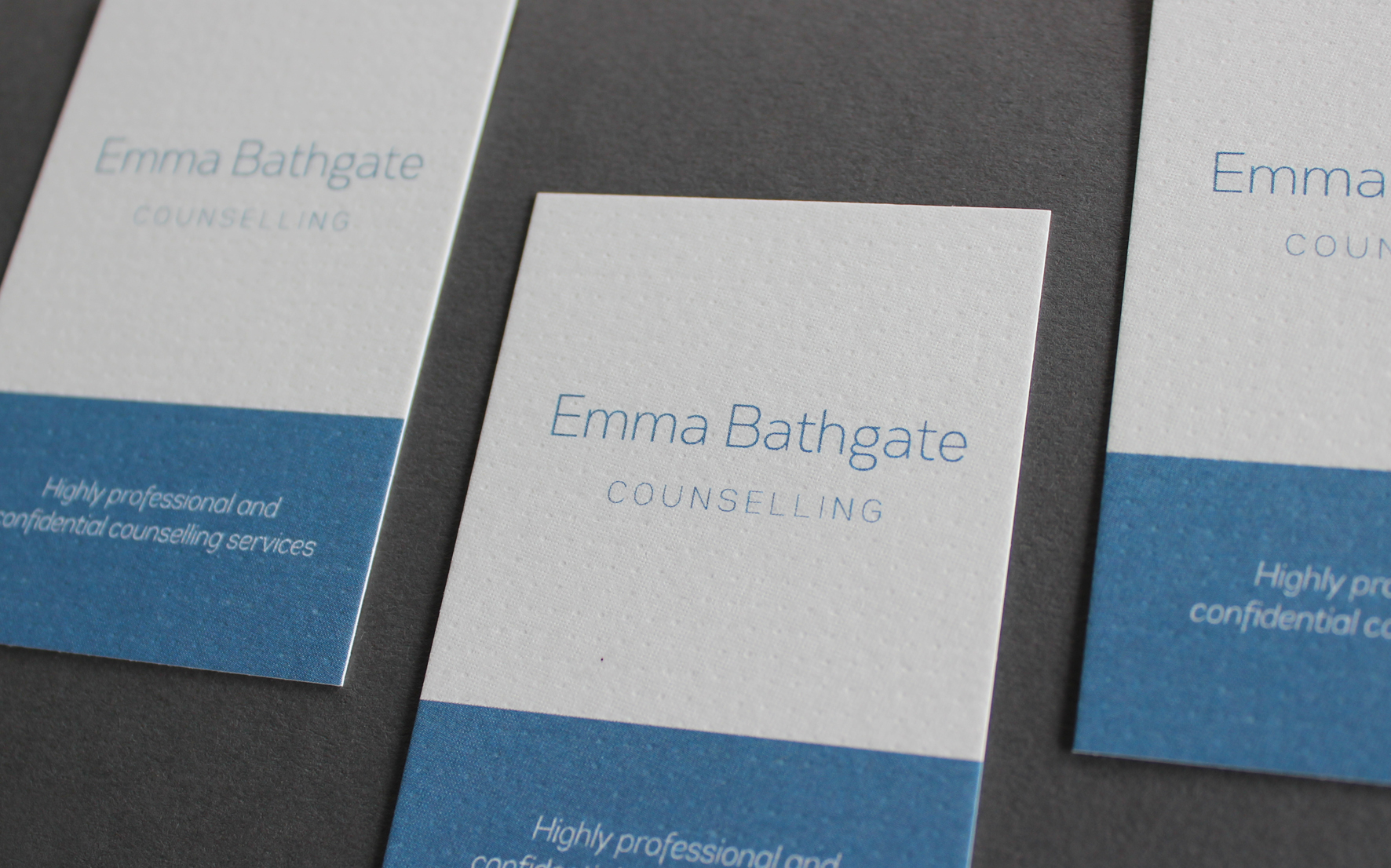 Graphic design edinburgh your creative communication agency logo design and business cards colourmoves